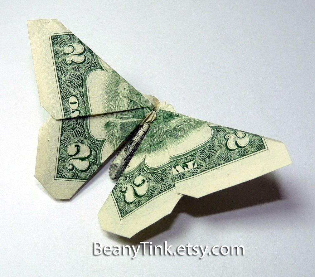KOI FISH Diagram (3 of 5) Money Origami Dollar Bill Art | Origami ... | 888x1010