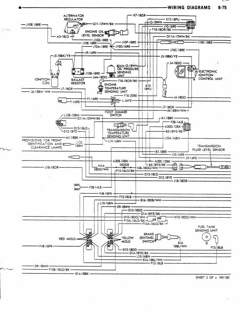 [SCHEMATICS_4HG]  NR_3434] 1978 Gmc Motorhome Wiring Diagram Schematic Wiring Diagram | 78 Dodge Van Wiring Diagram |  | Etic Hylec Astic Anist Xolia Mohammedshrine Librar Wiring 101