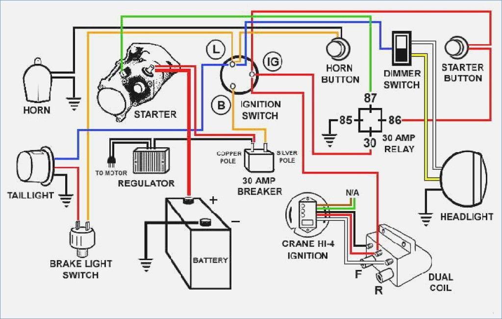 [SCHEMATICS_44OR]  KL_1903] Horn Wiring Diagram Additionally Bad Boy Air Horn Wiring Diagram  On Schematic Wiring | Mc Wire Diagram Horn |  | Gray Benkeme Mohammedshrine Librar Wiring 101