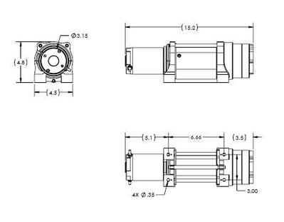 Superwinch Lt3000 Wiring Diagram from static-cdn.imageservice.cloud
