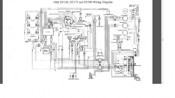 DV_9915] Suzuki Outboard Motor Wiring Diagram Download Diagram   Dt25c Suzuki Wiring Schematic      Oupli Weasi Getap Mohammedshrine Librar Wiring 101