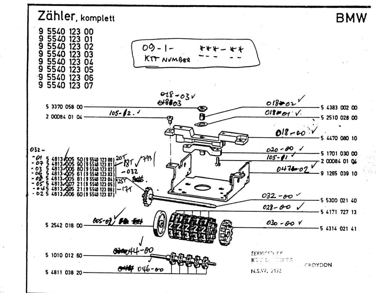 Groovy 1980 Gs Wiring Diagram Wiring Library Wiring Cloud Hemtshollocom