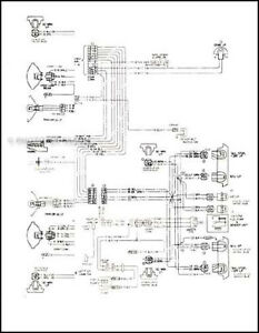 [EQHS_1162]  RO_9024] 86 Monte Carlo Ss Wiring Harness Diagram Car Tuning Get Free Image Wiring  Diagram | 1983 Monte Carlo Wiring Diagram |  | Iosto Unho Strai Aeocy Wned Ponge Romet Dness Xortanet Emba Mohammedshrine  Librar Wiring 101