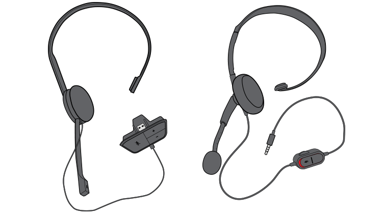 Ps4 Headset Wiring Diagram from static-cdn.imageservice.cloud