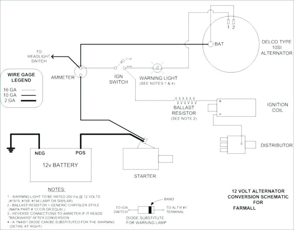 Awesome Acdelco 3 Wire Gm Alternator Wiring Wiring Diagram Wiring Cloud Ittabisraaidewilluminateatxorg