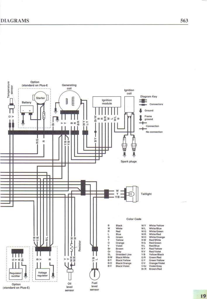 Code 3 Light Bar Wiring Diagram Wiring Diagram Data