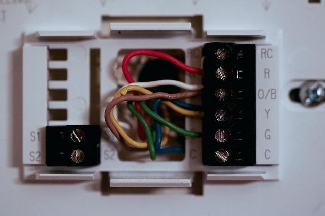 [DIAGRAM_1CA]  ZN_2312] Pro 8000 Wiring Diagram On Honeywell Iaq Thermostat Wiring Diagram  Free Diagram   Vision Pro 8000 Wiring Diagram      Arivo Wigeg Mohammedshrine Librar Wiring 101
