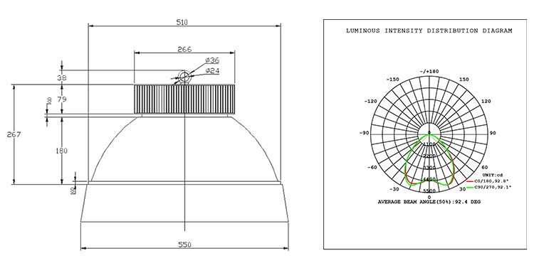 Super Magnetic Induction Lamp No Hunm Or Buzz High Performance Induction Wiring Cloud Vieworaidewilluminateatxorg