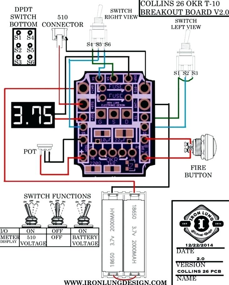 Kc 7001 Alternator Wiring Diagram Also Denso Alternator Wiring Diagram