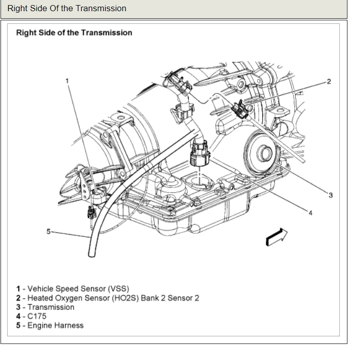 2002 chevrolet trailblazer wiring harness lw 1946  chevrolet trailblazer engine diagram wiring diagram  engine diagram wiring diagram