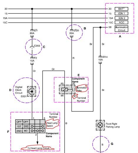 Marvelous 2002 Daewoo Magnus Workshop Manual Download Oem Workshop Wiring Cloud Licukshollocom