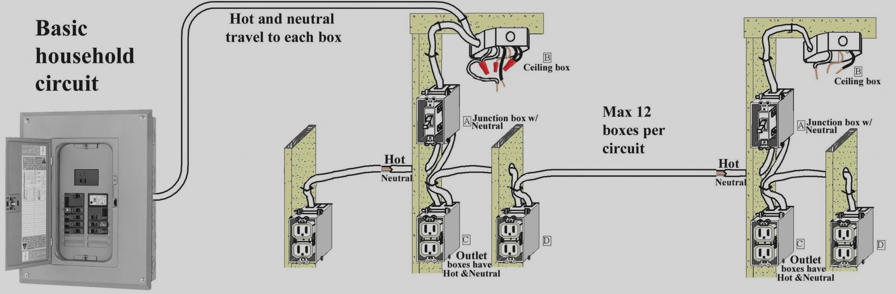 electrical home wiring basics pdf mm 0109  wiring diagrams for houses pdf  mm 0109  wiring diagrams for houses pdf