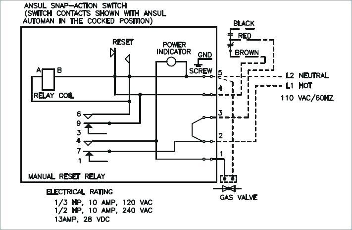 sb8464 garage heater wiring diagram reznor waste oil