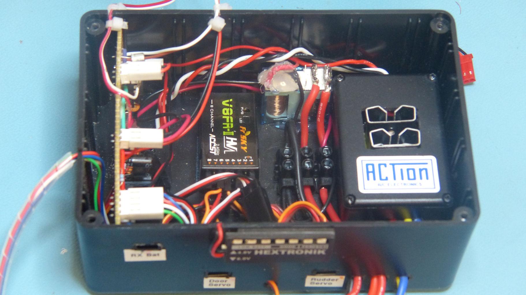 [DIAGRAM_38DE]  XB_0834] Marine Wiring Supplies Uk Free Diagram | Viper Bait Boat Wiring Diagram |  | Tomy Shopa Mohammedshrine Librar Wiring 101
