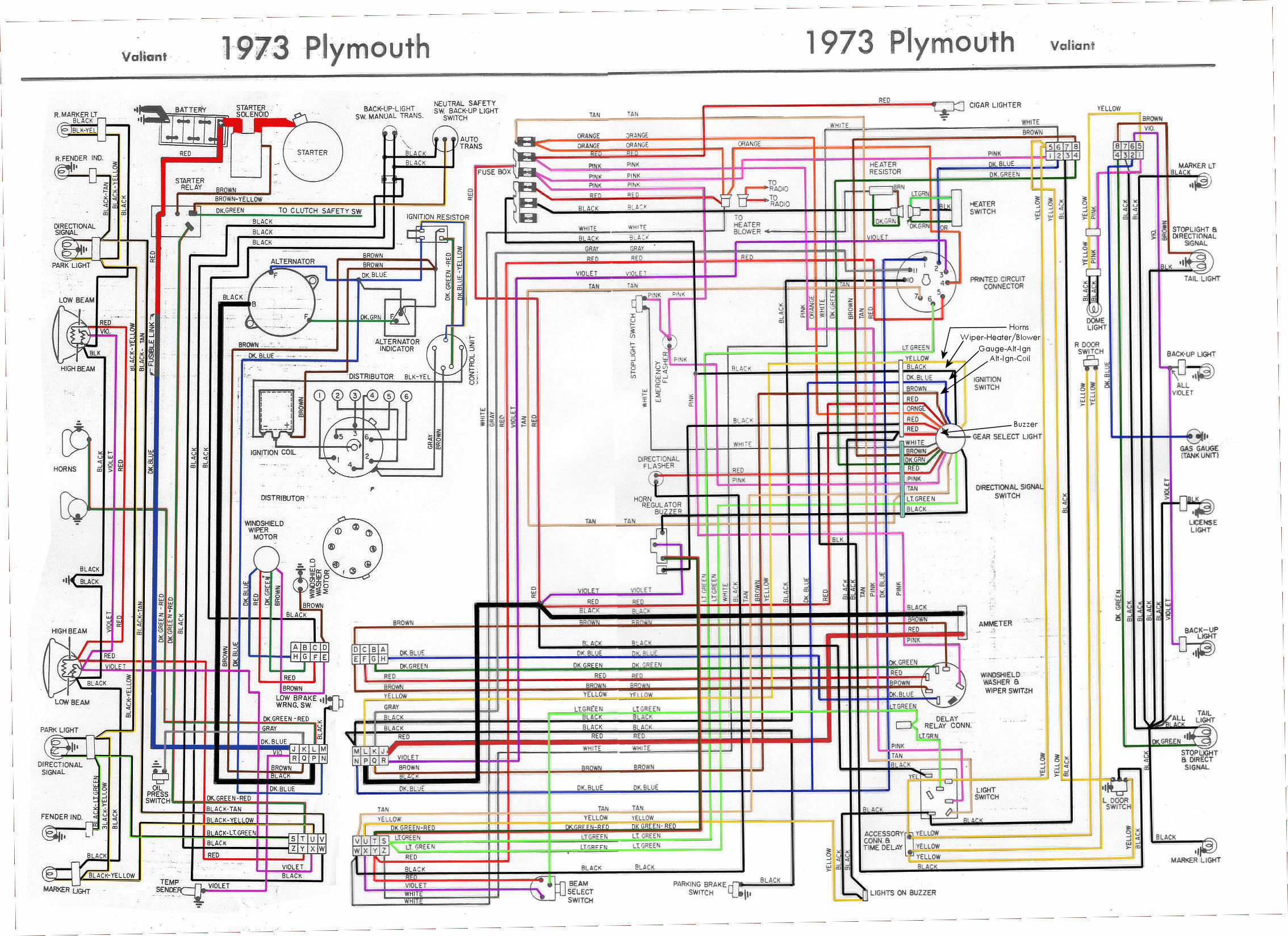 1970 Cuda Wiring Diagram Pajero Central Locking Wiring Diagram Mazda3 Sp23 Ati Loro Jeanjaures37 Fr