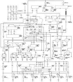 2011 buick regal wiring diagram an 2480  82 buick regal wiring diagram download diagram  an 2480  82 buick regal wiring diagram