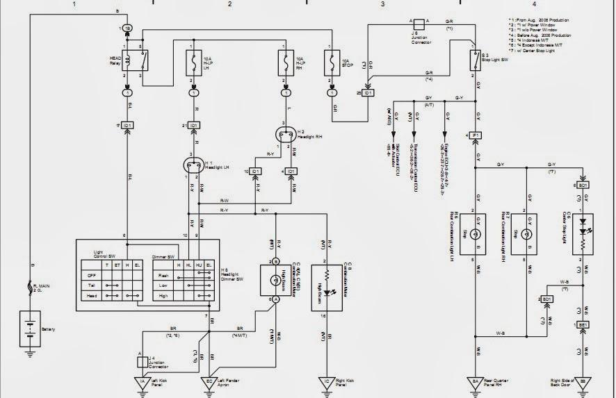 EO_0473] Toyota 7K Engine Wiring Diagram Download DiagramEpsy Estep Onica Hapolo Winn Xortanet Salv Mohammedshrine Librar Wiring 101