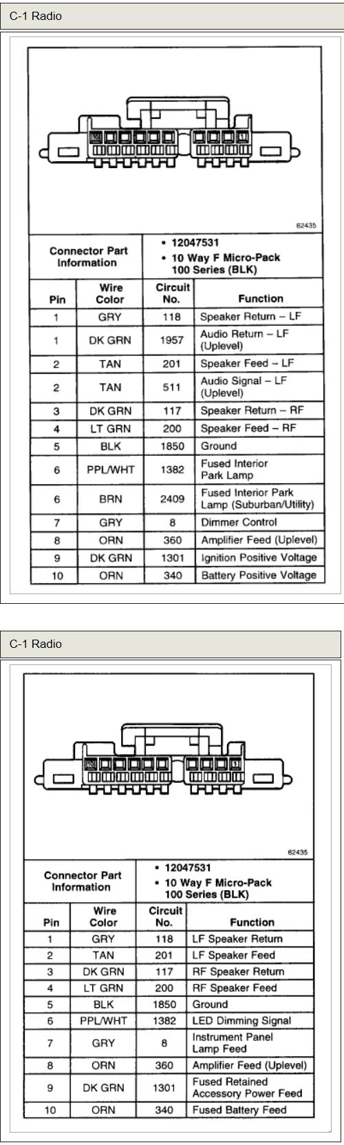 Sensational Dodge Omni Stereo Wiring Diagram Basic Electronics Wiring Diagram Wiring Cloud Onicaxeromohammedshrineorg
