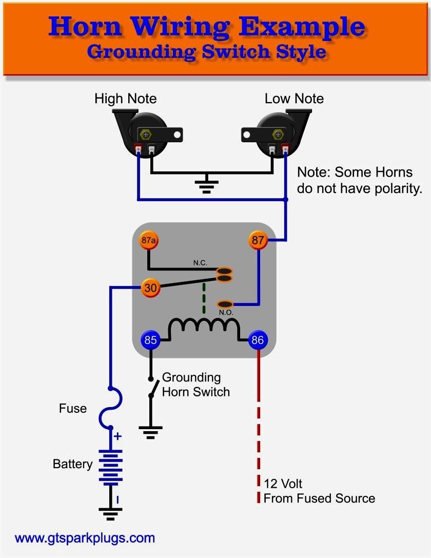 [DHAV_9290]  LE_9906] Switch To 5 Pin Relay Wiring Diagram Download Diagram | Bosch Relay Wiring Diagram 5 Pole |  | Oliti Atota Phan Hyedi Mohammedshrine Librar Wiring 101