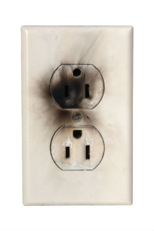 Remarkable Electrical Outlet Not Working 6 Diy Solutions And When To Call A Wiring Cloud Mousmenurrecoveryedborg