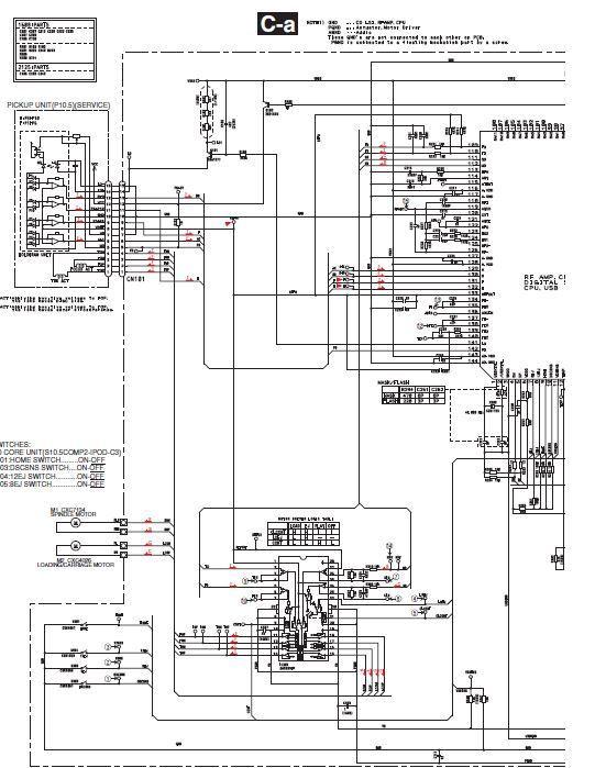 Pioneer Avh P3400Bh Wiring Diagram from static-cdn.imageservice.cloud