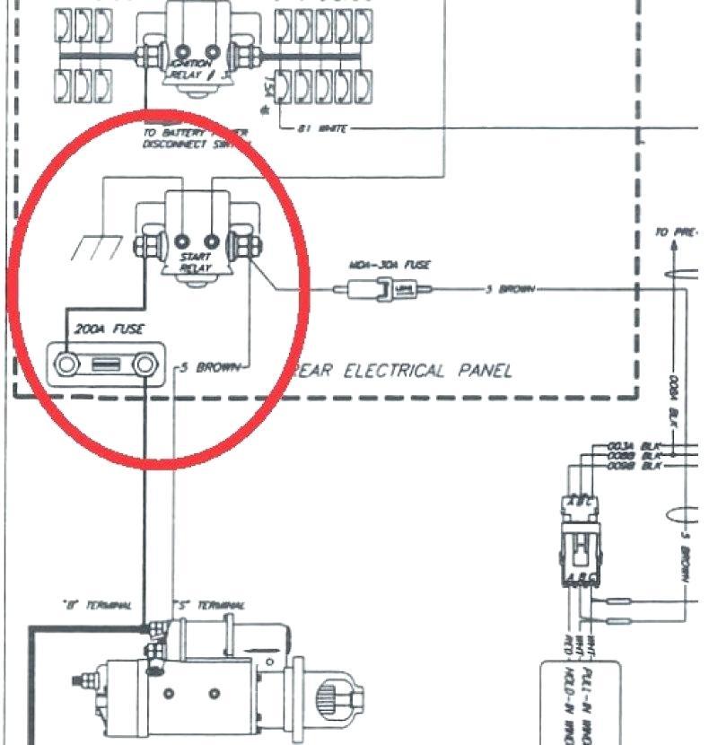 HD_2795] 4 In 1 Tachometer Wiring Wiring DiagramIosto Unho Strai Aeocy Wned Ponge Romet Dness Xortanet Emba Mohammedshrine  Librar Wiring 101