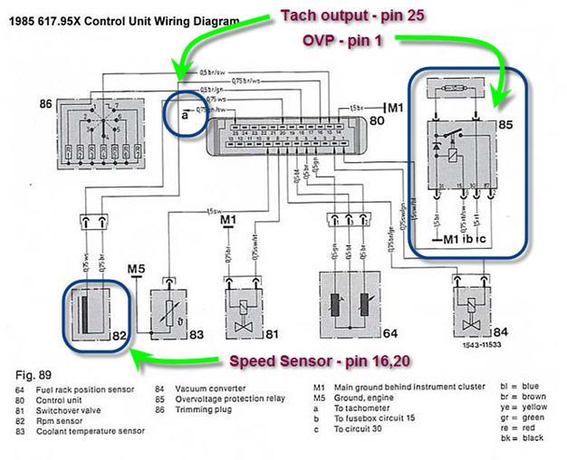 [DIAGRAM_5NL]  RG_4691] Volvo Vr 300 Wiring Diagram Wiring Diagram | Volvo Vr300 Radio Wiring Diagram |  | Aesth Inrebe Mohammedshrine Librar Wiring 101
