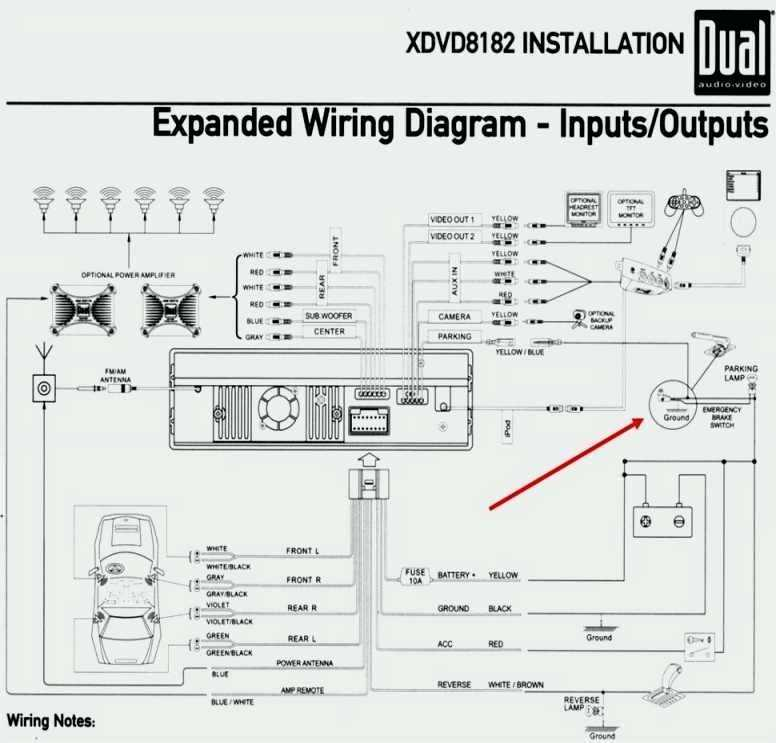 Wiring Diagram Pioneer Deh 815 - Logic Diagram In Project Management -  duramaxxx.yenpancane.jeanjaures37.fr | Wiring Diagram Pioneer Deh 5200hd |  | Wiring Diagram Resource