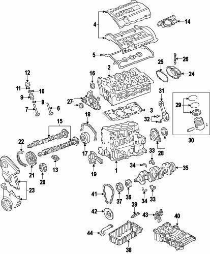 HB_2267] Volkswagen Jetta 2 0 Engine Diagram Volkswagen Free Engine Image  For Download DiagramPapxe Cosm Inrebe Push Chor Over Ommit Benkeme Mohammedshrine Librar Wiring  101