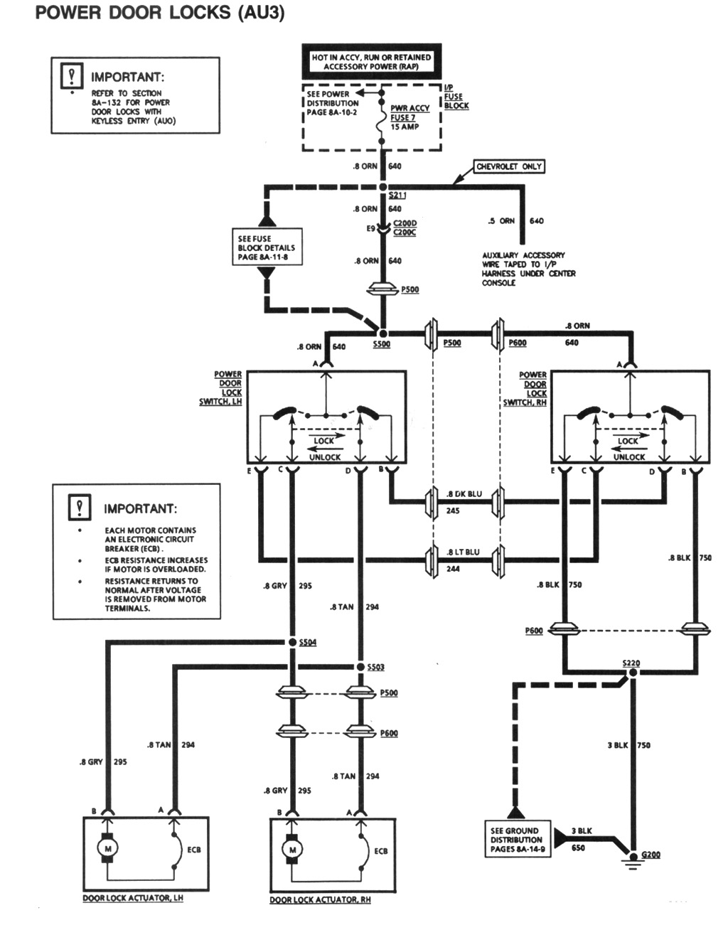 Mk 0978 Cluster Wiring Diagram On Chevy Express Power Mirror Wiring Diagram Free Diagram