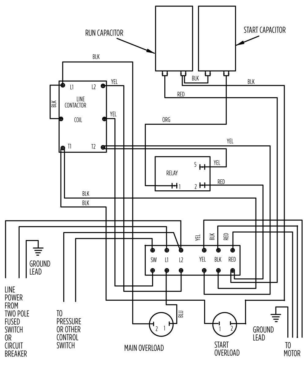 [WLLP_2054]   LX_0208] Well Wiring Diagrams Download Diagram | Franklin Submersible Pump Wiring Diagram Ther With |  | Coun Penghe Ilari Gresi Chro Carn Ospor Garna Grebs Unho Rele  Mohammedshrine Librar Wiring 101