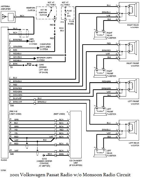 2004 Jetta Alternator Wiring Diagram 1995 Lincoln Town Car Fuse Diagram Volvos80 Engineswire Genericocialis It