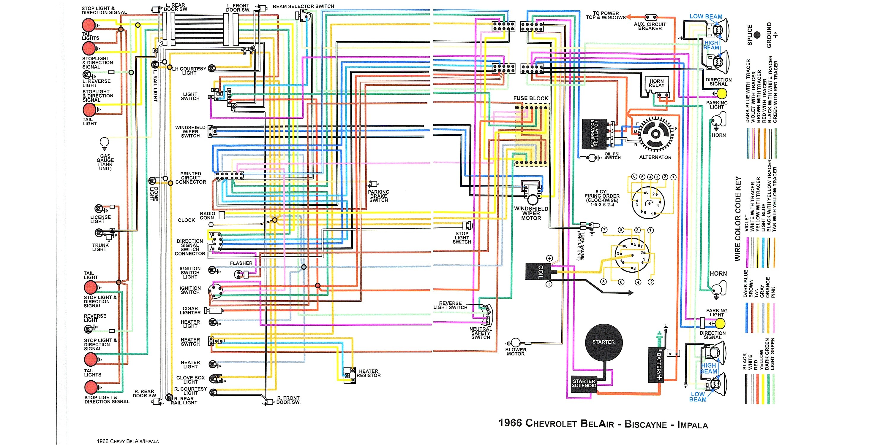 1970 Camaro Wiring Diagram from static-cdn.imageservice.cloud
