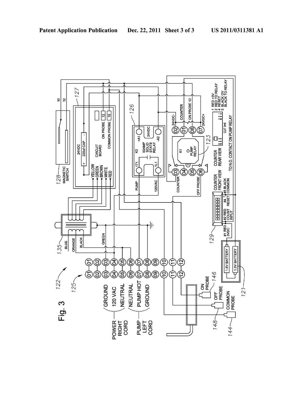 wiring 3 duplex schematics sg 4675  wiring diagrams on duplex lift station wiring diagram get  wiring diagrams on duplex lift station
