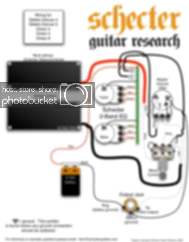 omen 8 wiring diagrams ff 2980  schecter guitar wiring diagram schematic wiring  ff 2980  schecter guitar wiring diagram