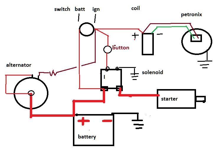 [DIAGRAM_5UK]  FG_4832] Ac Wd45 Wiring Diagram Free Diagram | Allis Wd Wiring Diagram |  | Ogeno Dome Mohammedshrine Librar Wiring 101