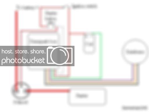 [SCHEMATICS_48IU]  LK_9985] Diagrama Duraspark 1 Free Diagram | Demolition Derby Car Wiring Diagram |  | Eumqu Embo Vish Ungo Sapebe Mohammedshrine Librar Wiring 101