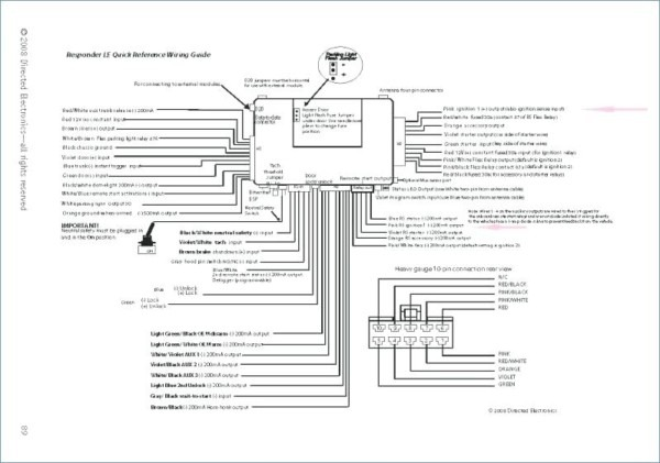 [SCHEMATICS_48EU]  Viper 5901 Wiring Diagram - 1970 Chevy Voltage Regulator Wiring Diagram -  deviille.deco-doe3.decorresine.it | Viper 5900 Wiring Diagram |  | Wiring Diagram Resource