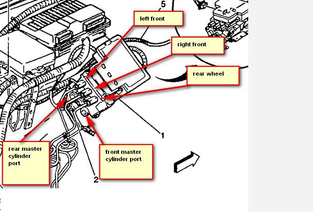 Od 6385  Chevy Silverado Front Diagram Download Diagram