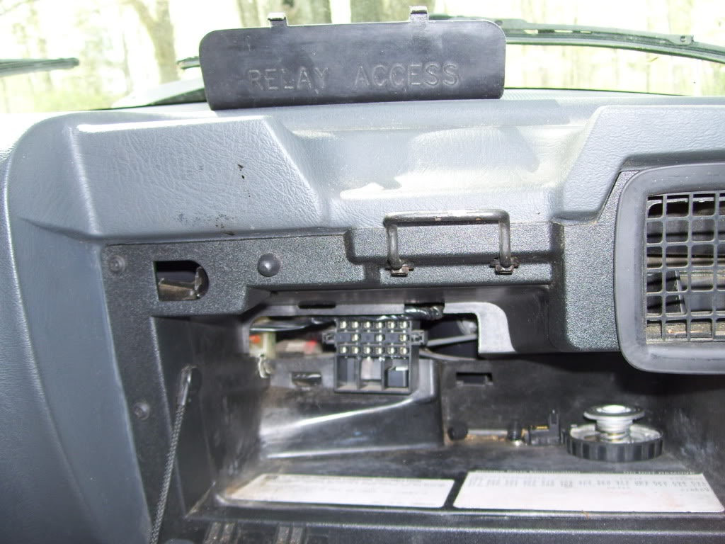 1997 Chevy Blazer Fuse Box Location Wiring Diagram Search A Search A Lechicchedimammavale It