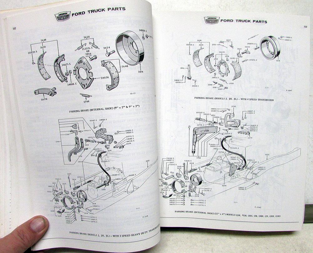 gw_3765] 1963 ford f100 brake diagram wiring diagram  www mohammedshrine librar wiring 101