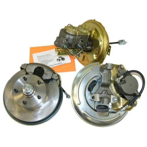 Mx 0689  Ford Ranger Xlt 40 Rear Drum Brakes Need Diagram