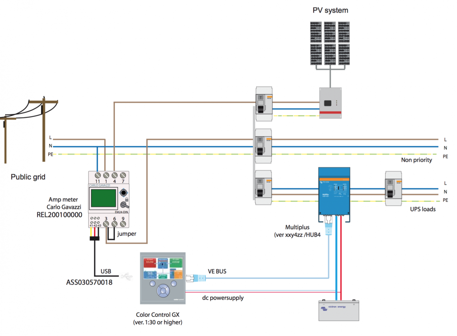 virago 920 wiring diagram xv920 wiring diagram wiring diagram data  xv920 wiring diagram wiring diagram data