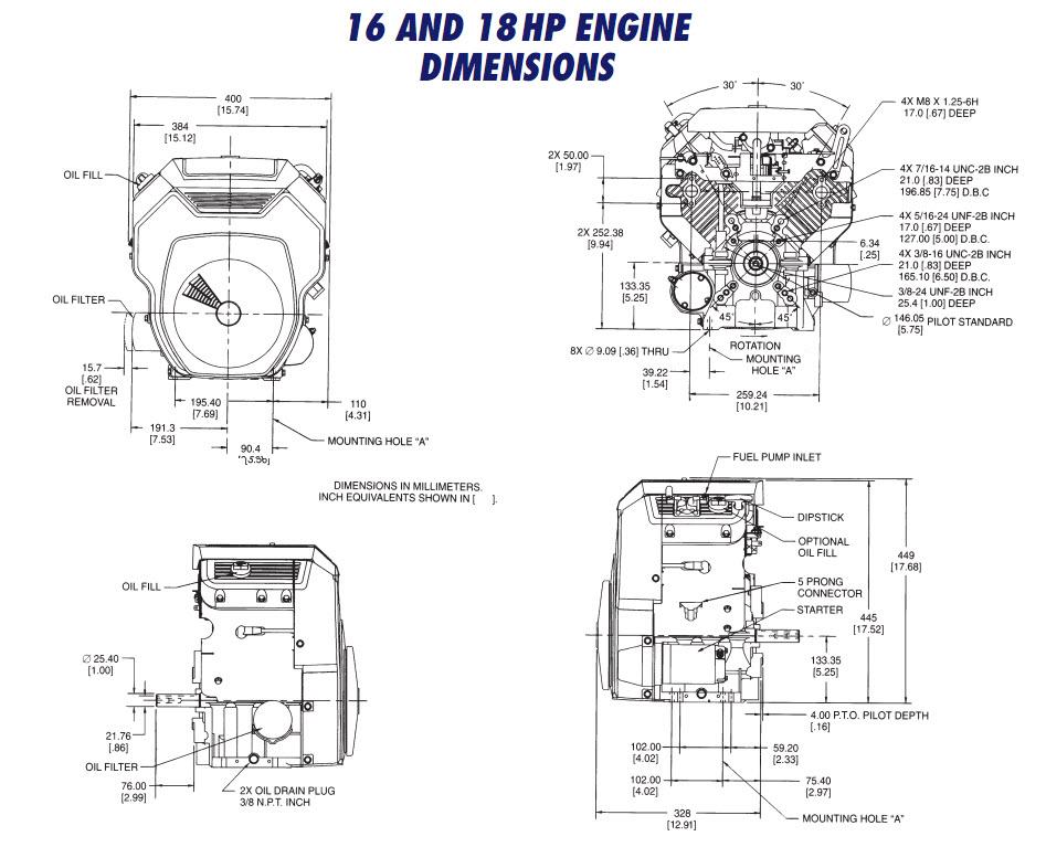 Fantastic Kohler Xt 7 Engine Electrical Diagram Basic Electronics Wiring Diagram Wiring Cloud Onicaalyptbenolwigegmohammedshrineorg