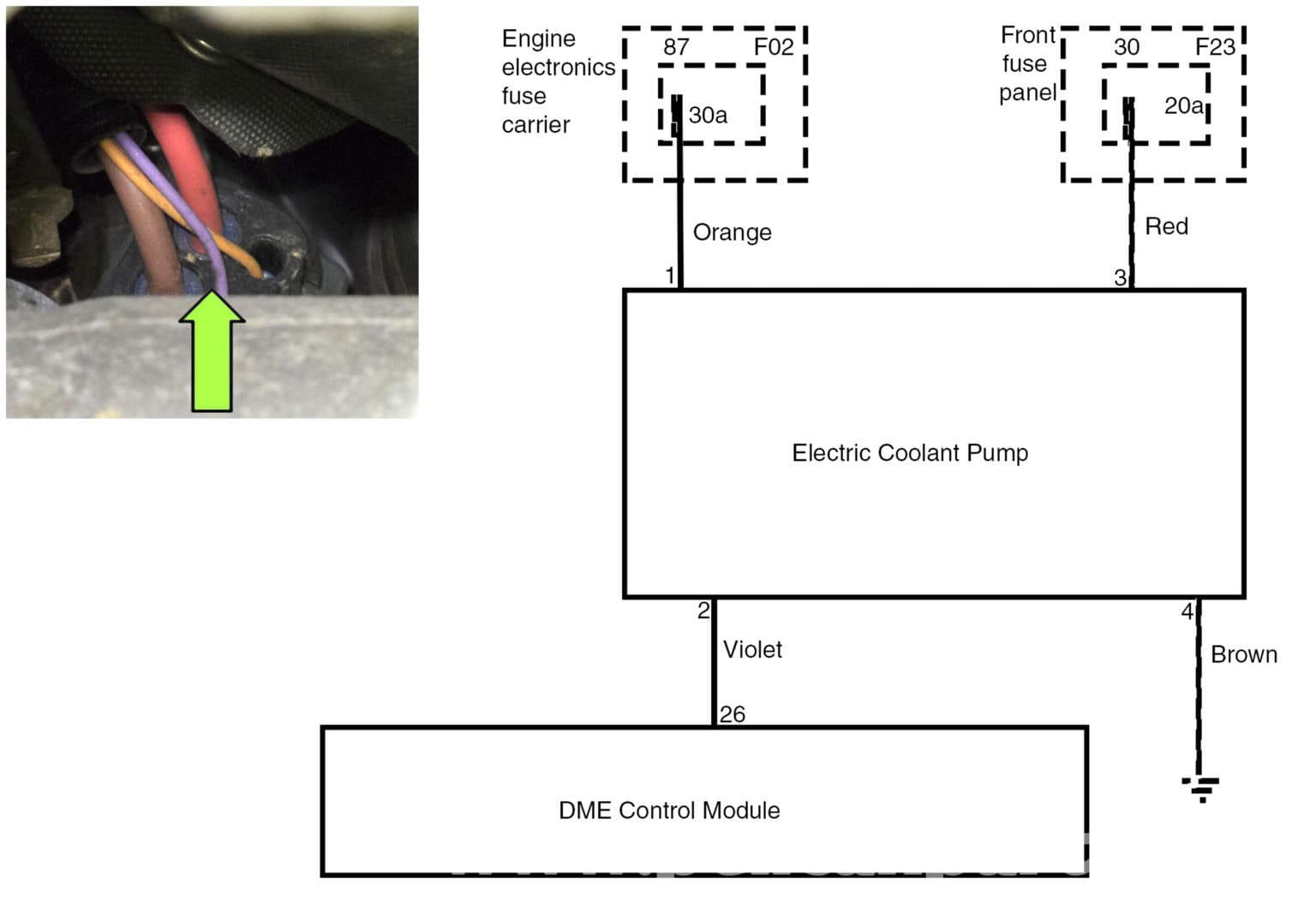 diagrams car kenwood wiring stereo ddxx271 servotronic wiring diagram wiring diagram e11  servotronic wiring diagram wiring