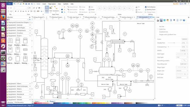 mm_4708] wiring harness visio free diagram cat 6 wiring diagram visio  trua aidew illuminateatx librar wiring 101