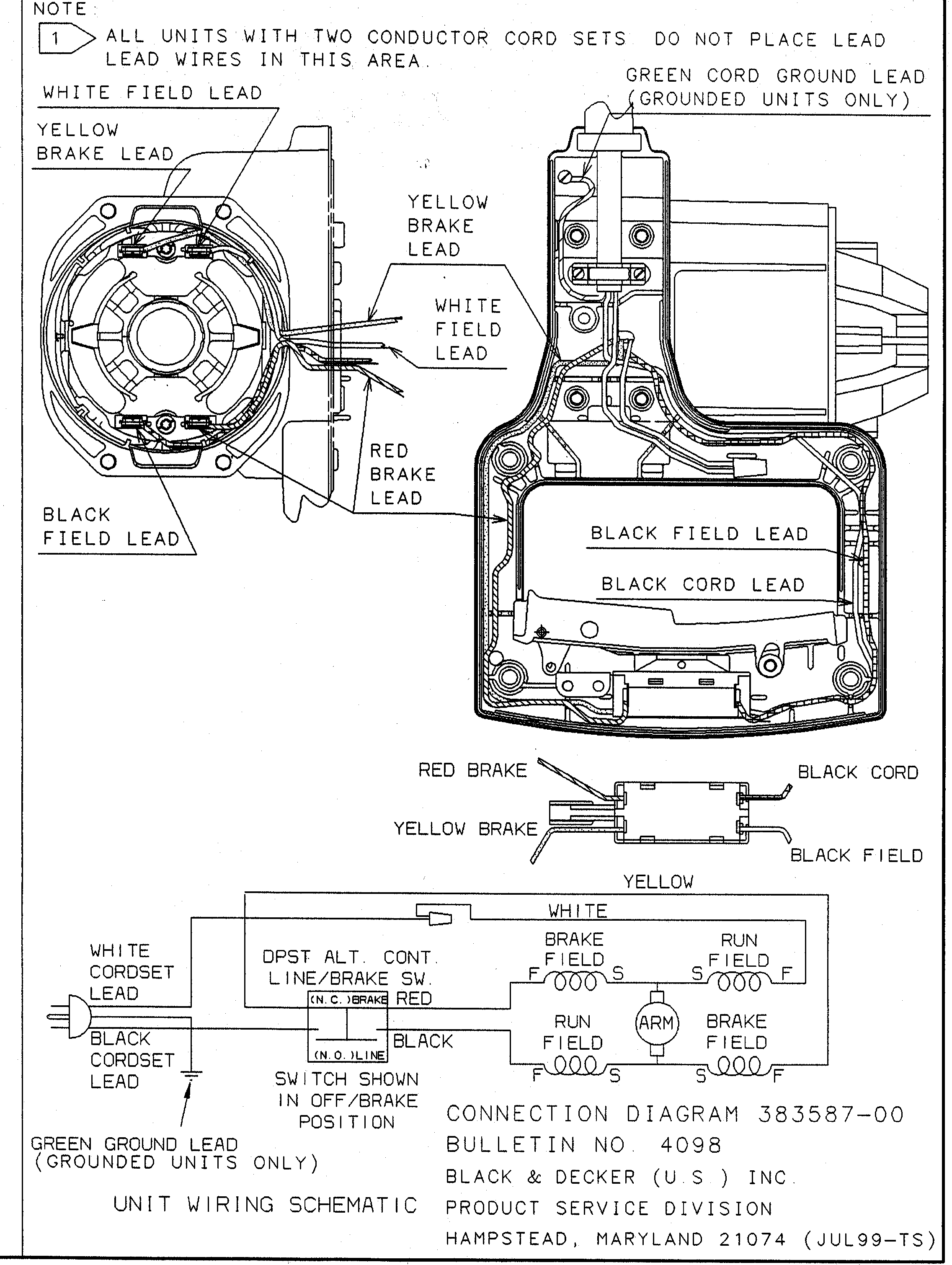 [DIAGRAM_5UK]  GV_1177] Miter Saw De Walt Wiring Diagrams On Dewalt Miter Saw Wiring  Diagram | Dewalt Wiring Schematics |  | Shopa Vira Mohammedshrine Librar Wiring 101