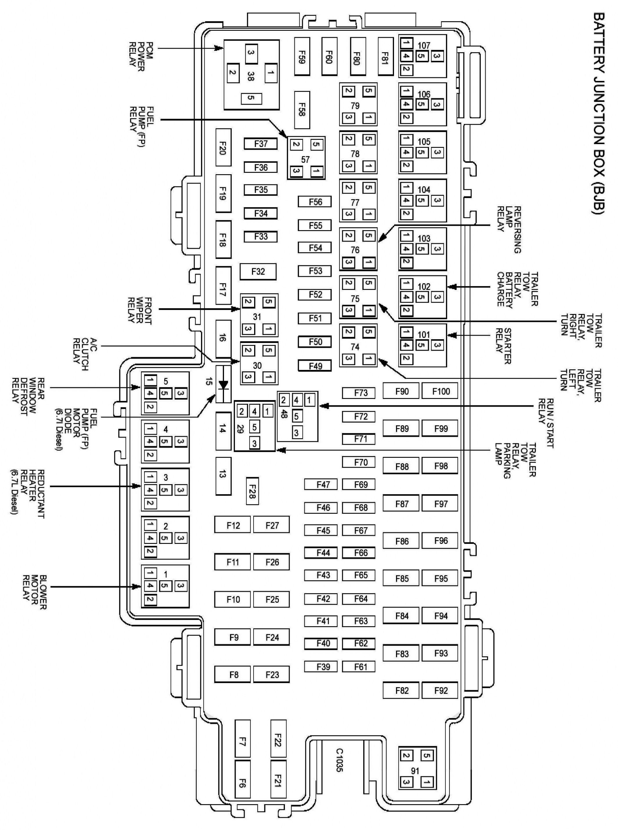 Phenomenal 2015 F 250 Fuse Diagram Wiring Diagram Wiring Cloud Icalpermsplehendilmohammedshrineorg