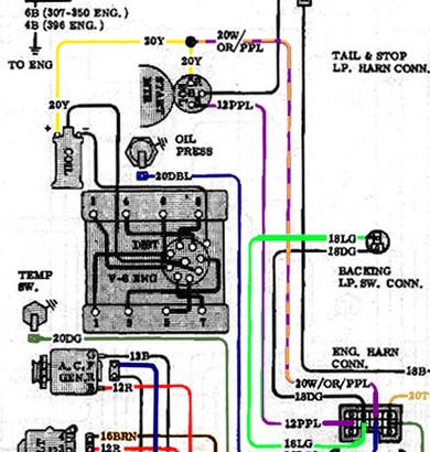wiring diagram for your chevy truck truck starter wiring diagram wiring diagrams blog  truck starter wiring diagram wiring