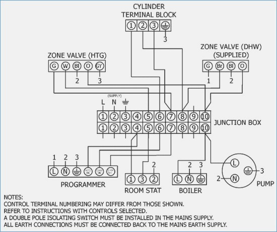 WK_2961] Taco 4 Zone Control Wiring Diagram Taco Get Free Image About Wiring  Schematic WiringAdit Bachi Pschts Ostr Erbug Loida Numap Ricis Phae Mohammedshrine Librar  Wiring 101